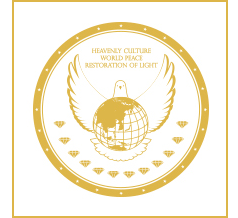 Copy of qna_logo