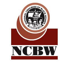 ncbw-logo
