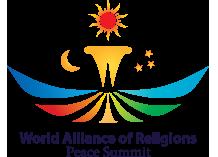 Main_header-logo