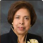 Dr. E Faye Williams